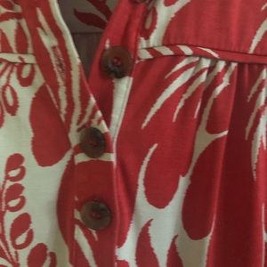 Diane Von Furstenberg Dresses - DVF dress 4